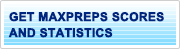 Open the MaxPreps Scores and Statistics