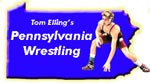 Tom Elling's Wrestling News